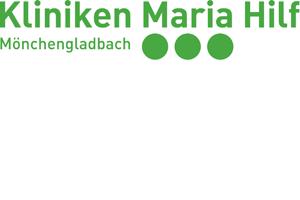 Kliniken-Maria-Hilf_Einleitungslogo