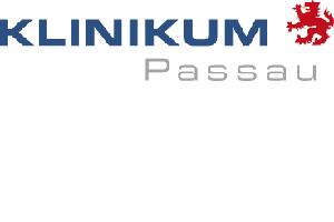 Klinikum-Passau_Einleitungslogo