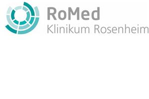 Romed-Klinikum-Rosenheim_Einleitungslogo