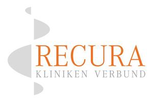 Recura-Kliniken_Einleitungslogo