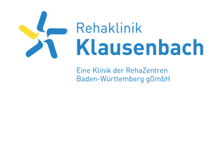 Rehaklinik-Klausenbach_Einleitungslogo