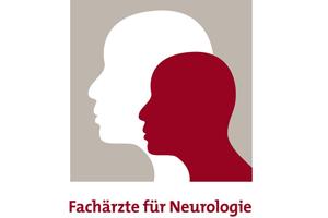 neuro38_einleitungslogo