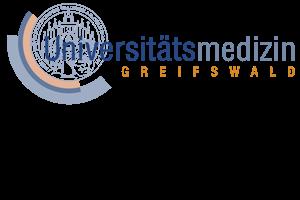Universitaetsmedizin-Greifswald