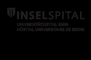 Inselspital-Bern_Einleitungslogo