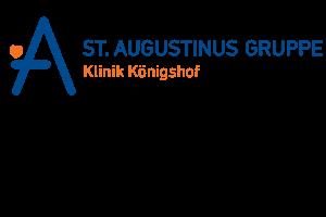 Klinik-Koenigshof_Einleitungslogo