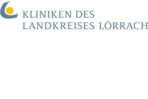 kl_loerrach_logo