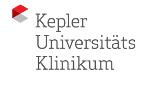 kepler-universitaetsklinikum_Einleitungslogo