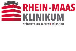 Rhein_Maas_Klinikum_Einleitungslogo