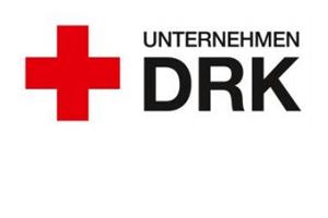 DRK_Einleitungslogo