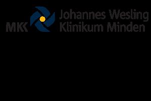 Johannes-Wesling-Klinikum-Minden_Einleitungslogo