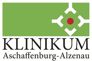 Klinikum-Aschaffenburg_Einleitungslogo