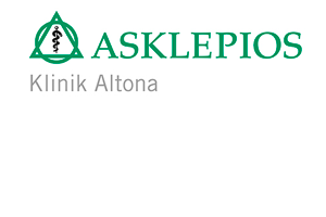 Asklepios-Altona_Einleitungslogo