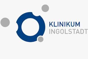 Klinikum-Ingolstadt_Einleitungslogo