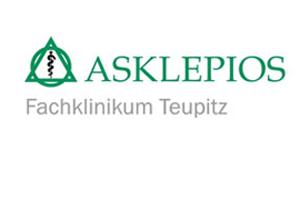 Asklepios-Teupitz_Einleitungslogo