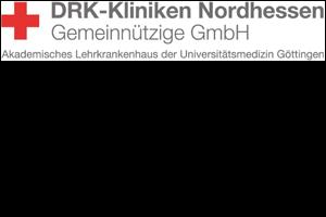 DRK_Klinik_Nordhessen_Einleitungslogo