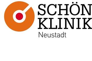 Schoen-Klinik_Einleitungslogo