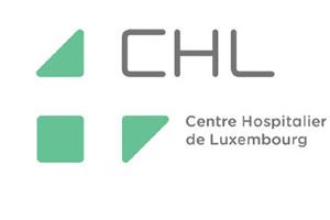 centre-hospitailer-de-Luxembourg_Einleitungslogo