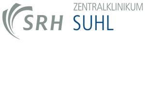 zentralklinikum_suhl_logo_300