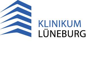 Klinikum-Luenburg_Einleitungslogo
