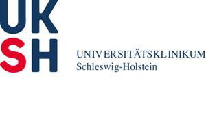 Uniklinik-Schleswig-Holstein_Einleitungslogo