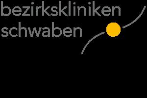 bezirkskliniken-Schwaben_Einleitungslogo