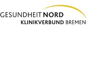 Gesundheit-Nord_Logo