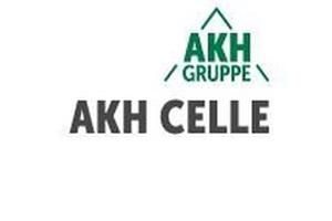 AKH-Celle_Einleitungslogo