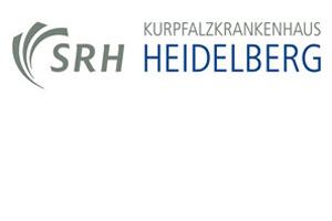 Kurpfalzkrankenhaus-Heidelberg_Einleitungslogo