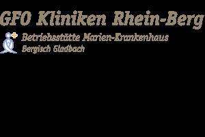 Marien-Krankenhaus-Bergisch-Gladbach_Einleitungslogo