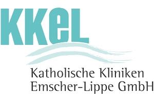 kkel_300