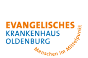 evangelisches-Krankenhaus-Oldenburg_Einleitungslogo