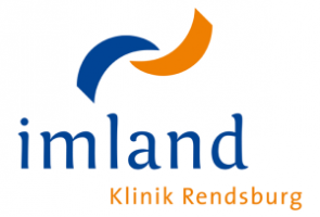 Imland Klinik Rendsburg Logo