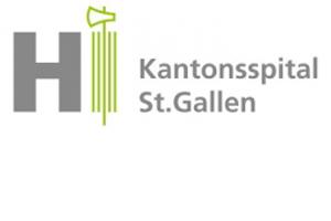 Kantonspital-St.-Gallen_Einleitungslogo