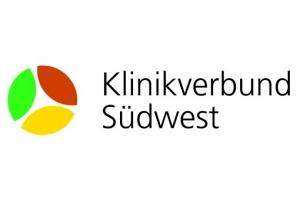 Klinikverbund Südwest Logo