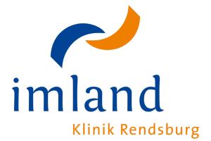imland-Klinik-Rendsburg_Einleitungslogo