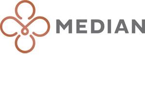 Median_Einleitungslogo