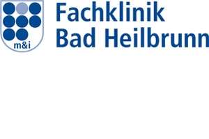 Fachklinik_badheilbrunn_Einleitungslogo