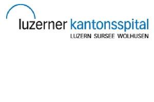 Luzerner-Kantonspital_Einleitungslogo