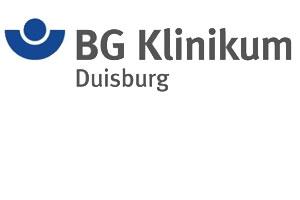 BG-Klinikum-Duisburg_Einleitungslogo