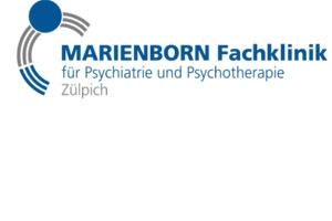 Fachklinik-Marienborn-Zuelpich_Einleitungslogo