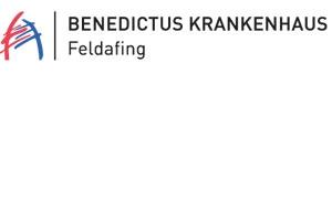 Benedictus-Krankenhaus-Feldafing_Einleitungslogo