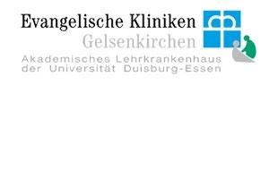 evangelische-kliniken-Gelsenkirchen_Einleitunglsogo