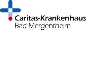 Krankenhaus-Bad-Mergentheim_Einleitungslogo