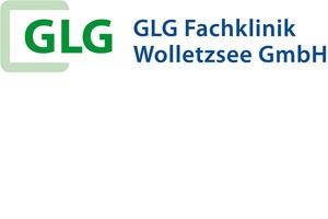 glg-fachklinik_wolletzsee_300