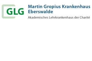 Martin-Gropius-Krankenhaus-Eberswalde_Einleitungslogo