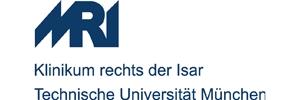 Logo_Klinikum-rechts-der-Isar-München300