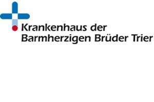 Krankenhaus-der-Barmherzigen-BRueder-Trier_Einleitungslogo