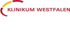 klinikum-westfalen_einleitungslogo