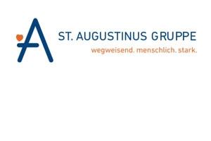 augustinus-gruppe_einleitungslogo