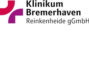 logo-kbr-bremerhaven_einleitungslogo